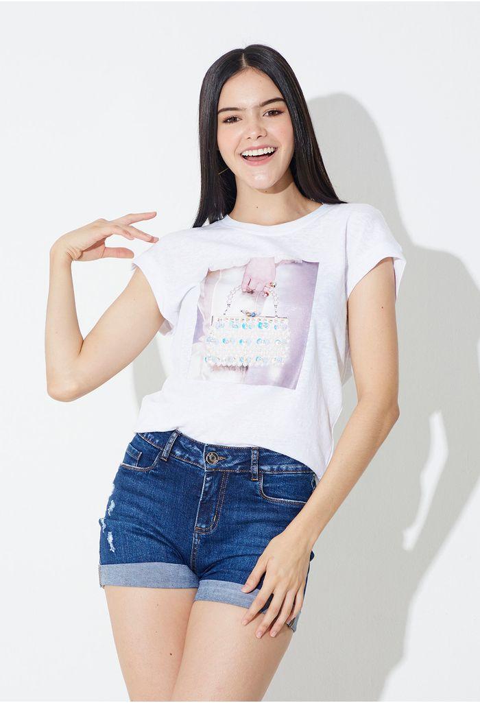 camisetas-blanco-E170441A-1