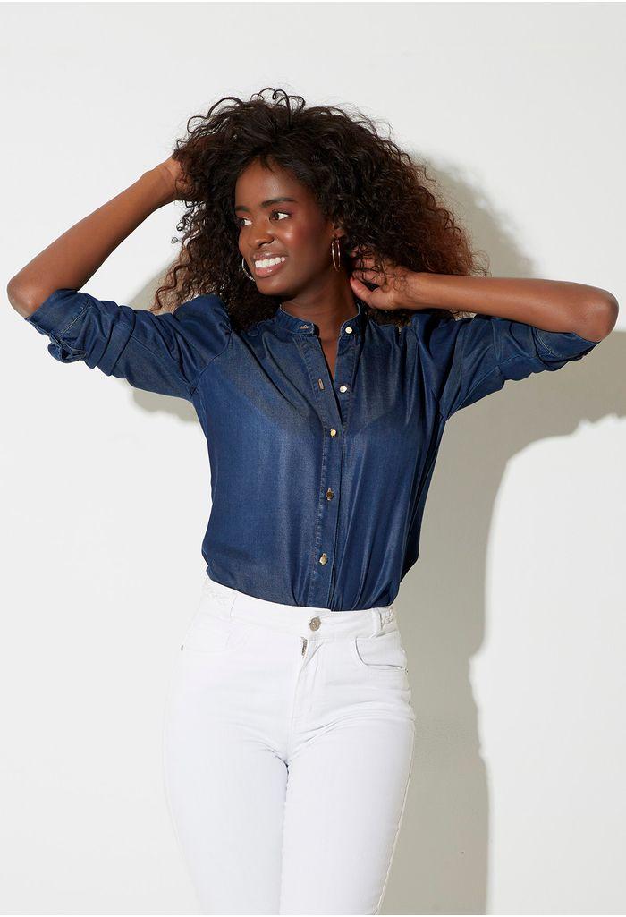 camisasyblusas-azul-e170989-1