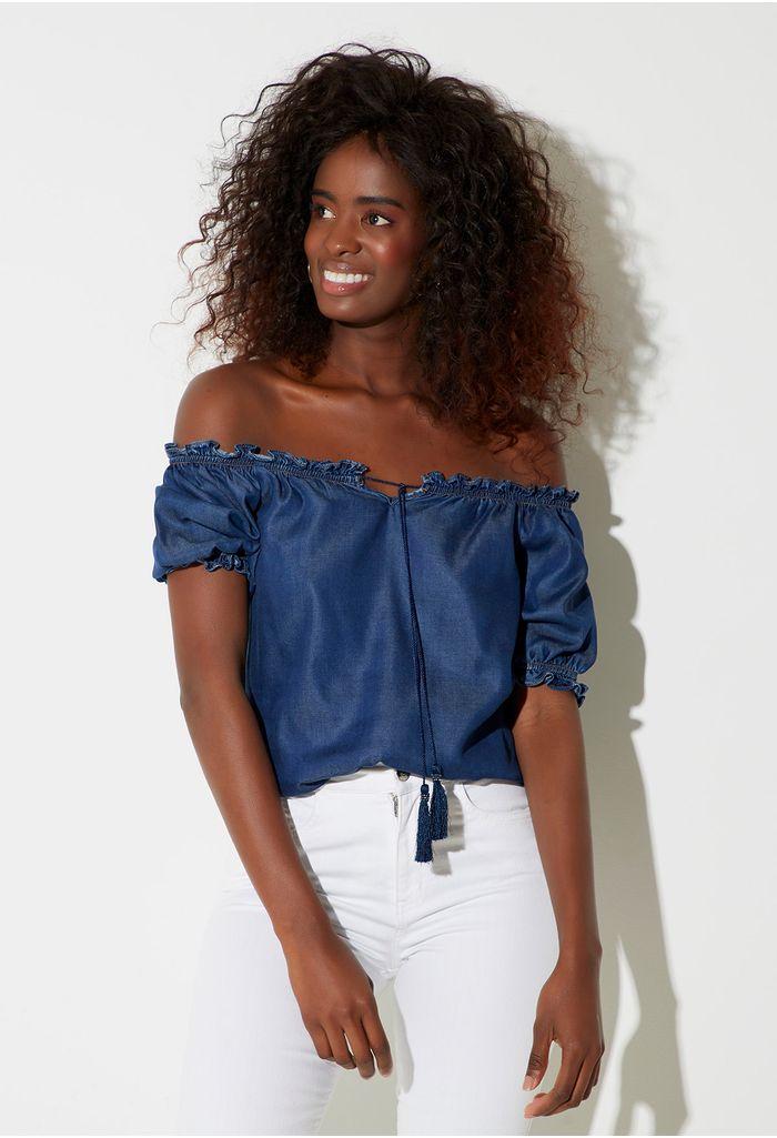 camisasyblusas-azul-e170987-1