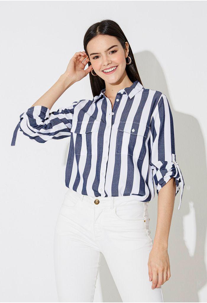 camisasyblusas-azul-e170825-01