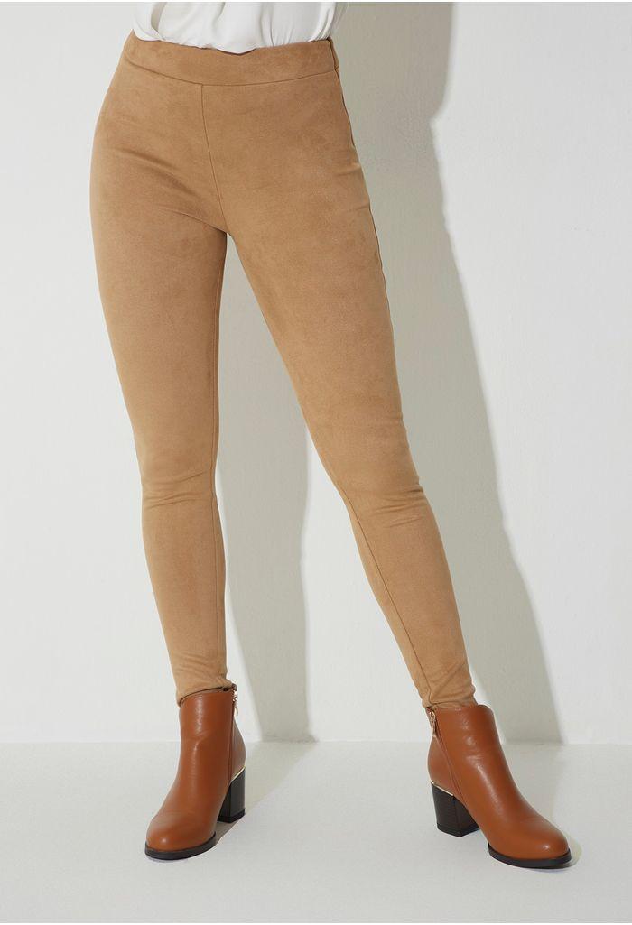 pantalonesyleggings-tierra-e251487-1