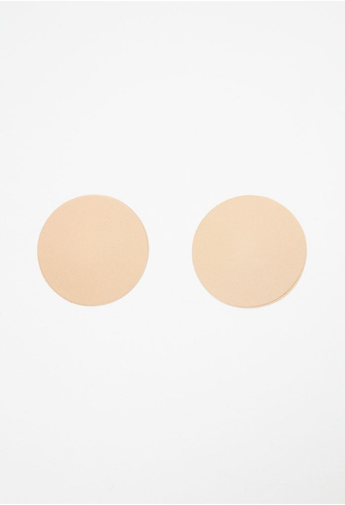 accesorios-beige-E770186-01