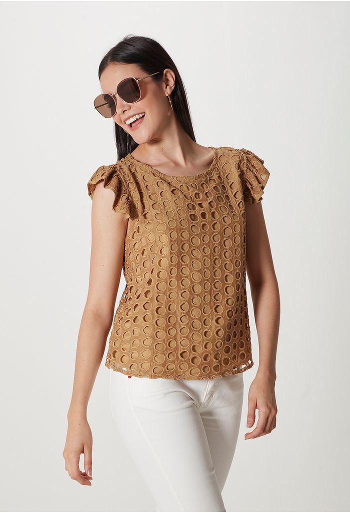 camisasyblusas-tierra-e170659a-01