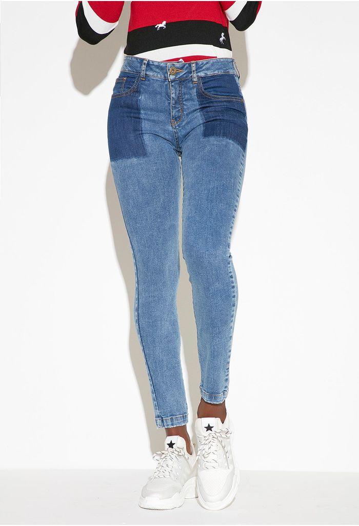 skinny-azul-e135948-1