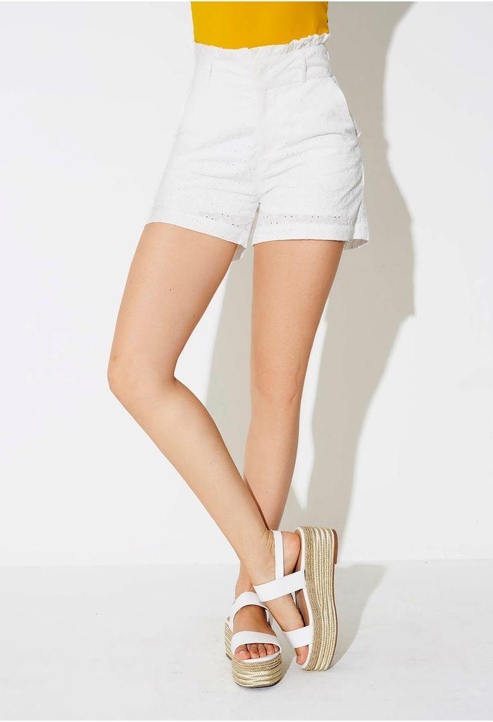 shorts-natural-e103609-01