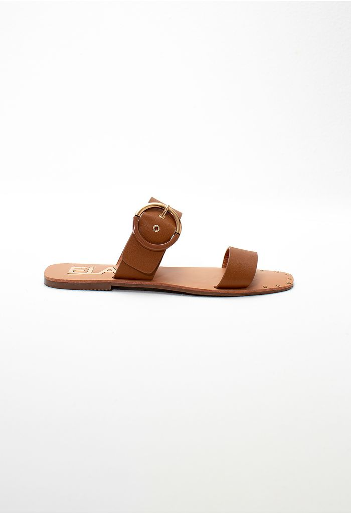 Zapatos-tierra-E341866---1