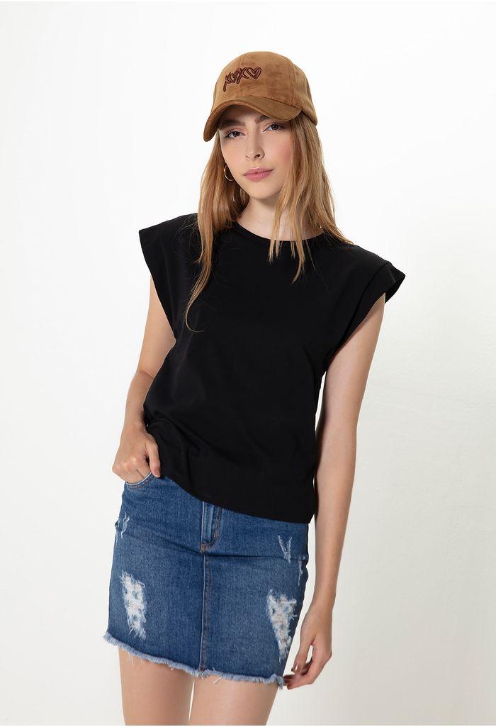 camisetas-negro-E171372B-01