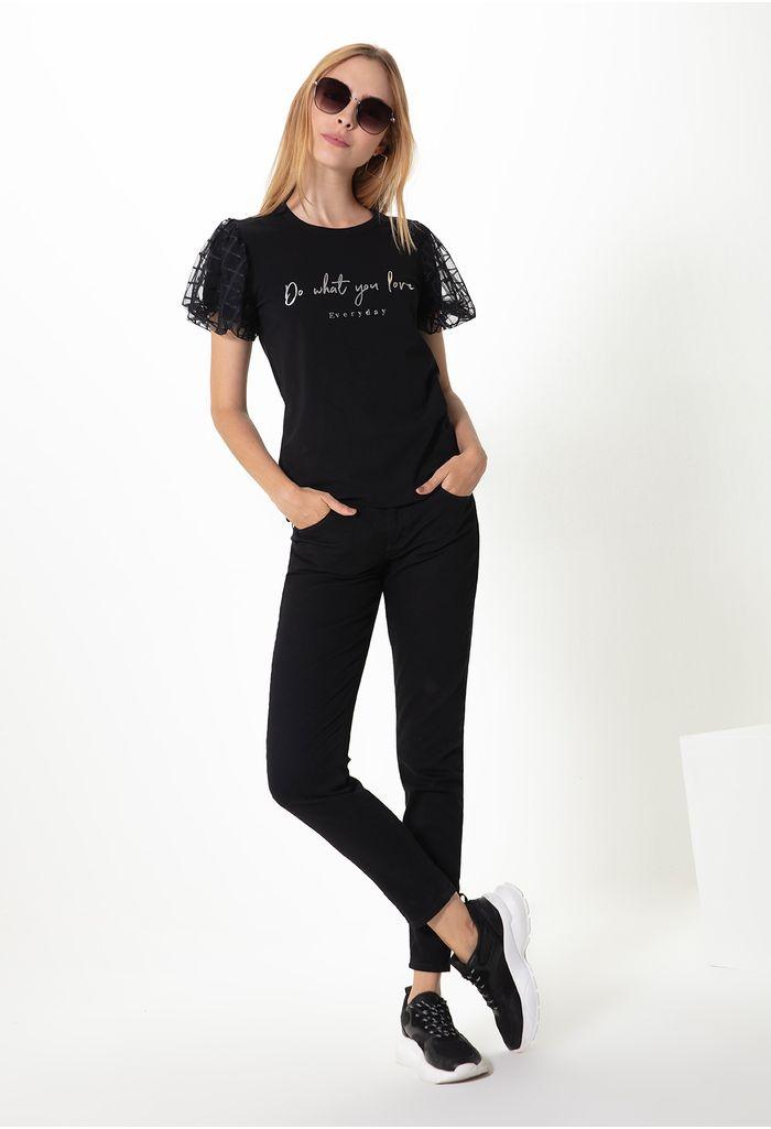 camisetas-negro-e171239-01