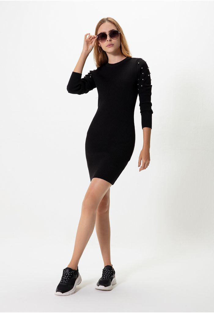 Vestidos-negro-E140735-01