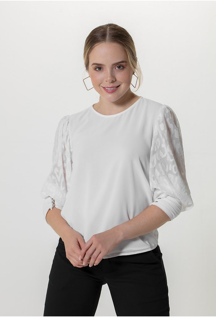 camisasyblusas-natural-e171259-01