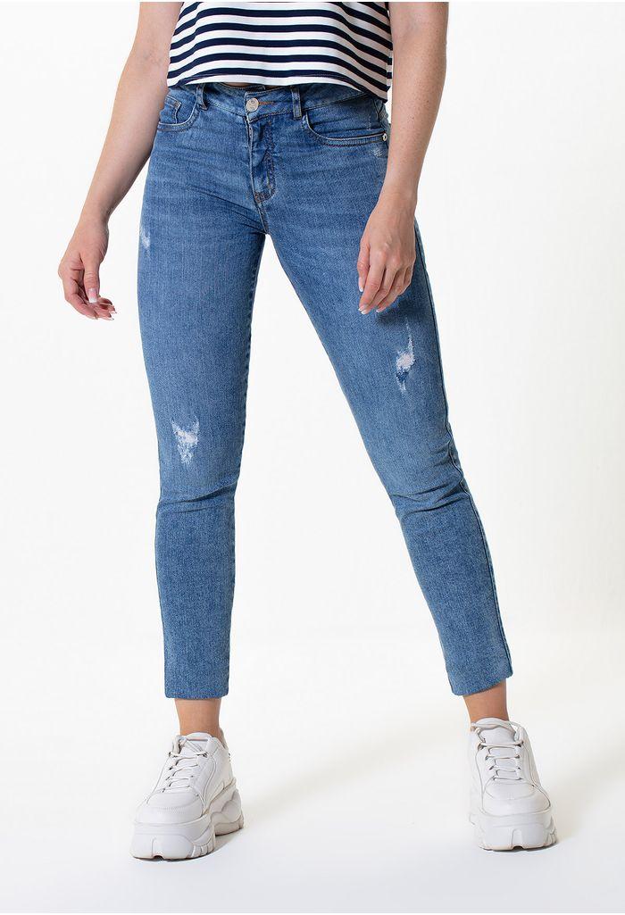 skinny-azul-e136541-01