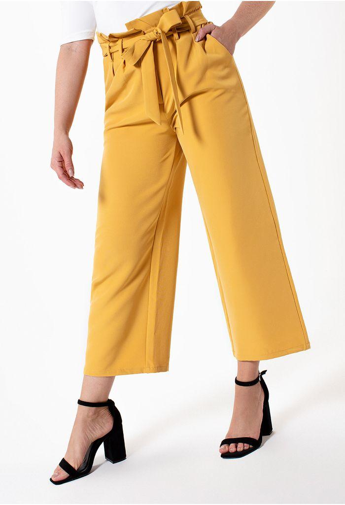 Cropped-amarillo-E027165E-01