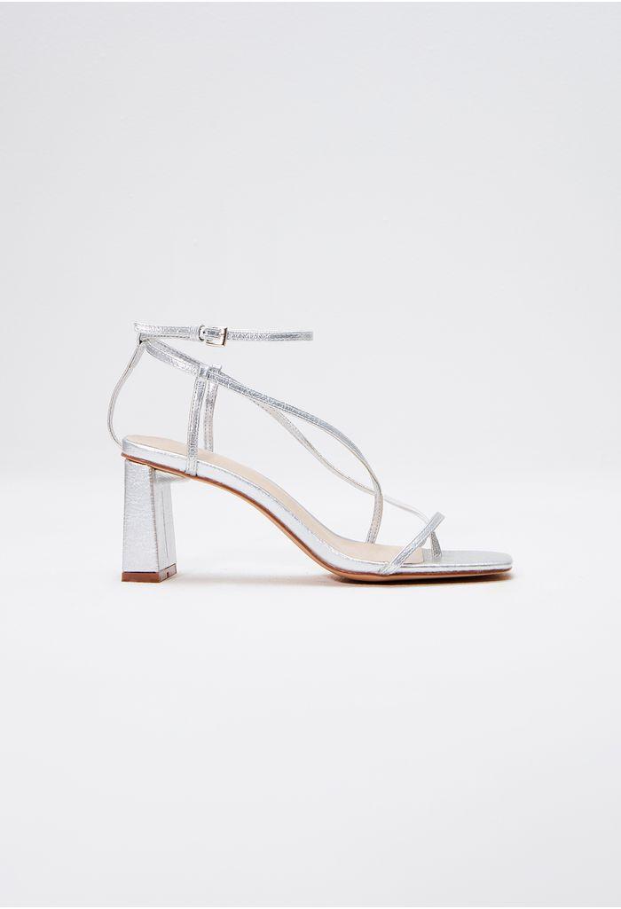 zapatos-plata-e341861-1