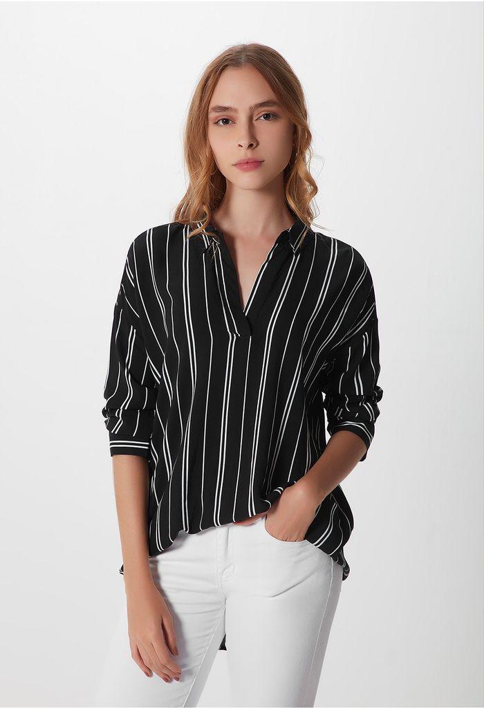 camisasyblusas-negro-e222151a-01