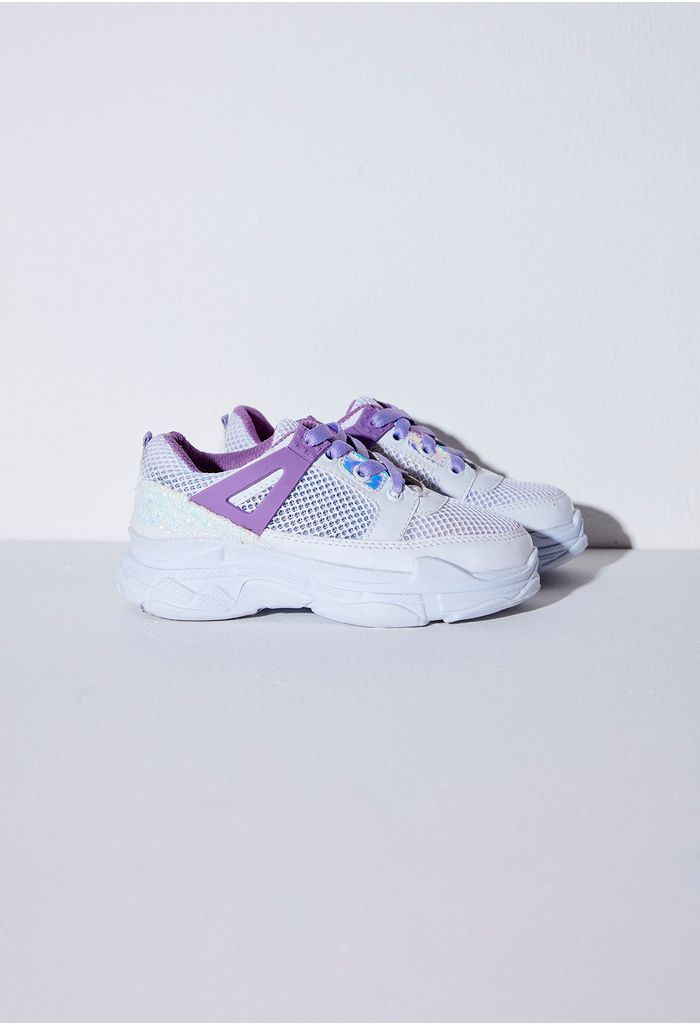zapatos-blanco-n350051-01