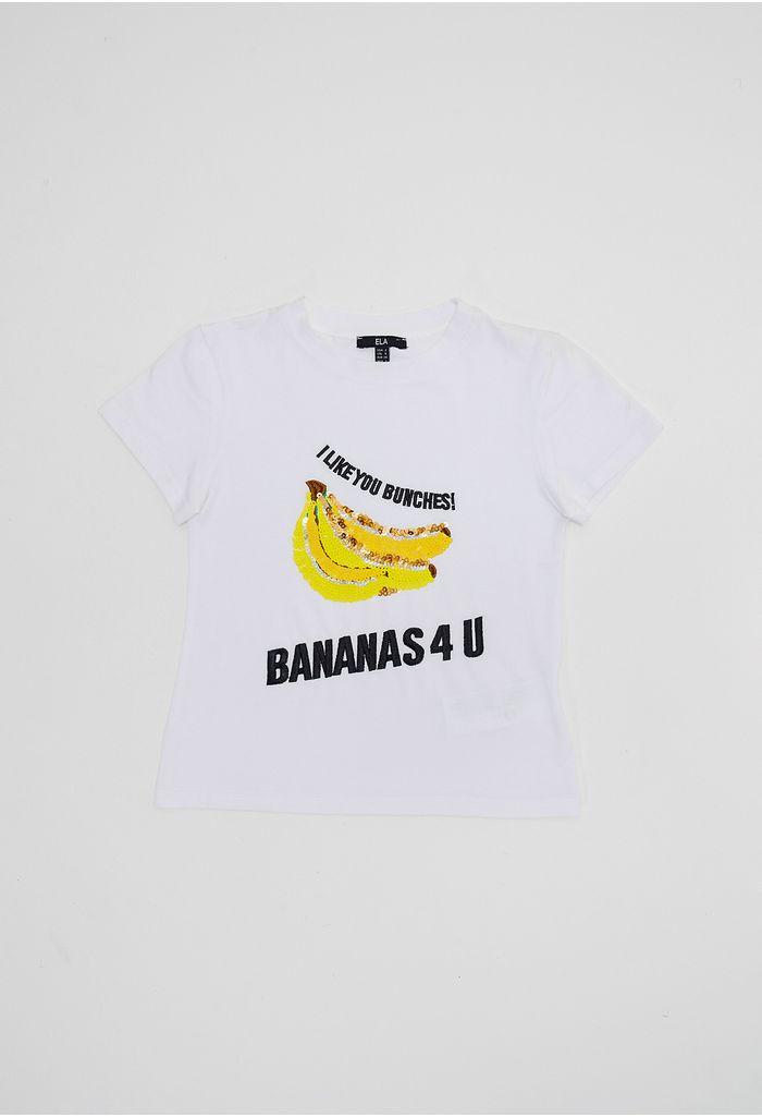 camisetas-blanco-N170143-01-1