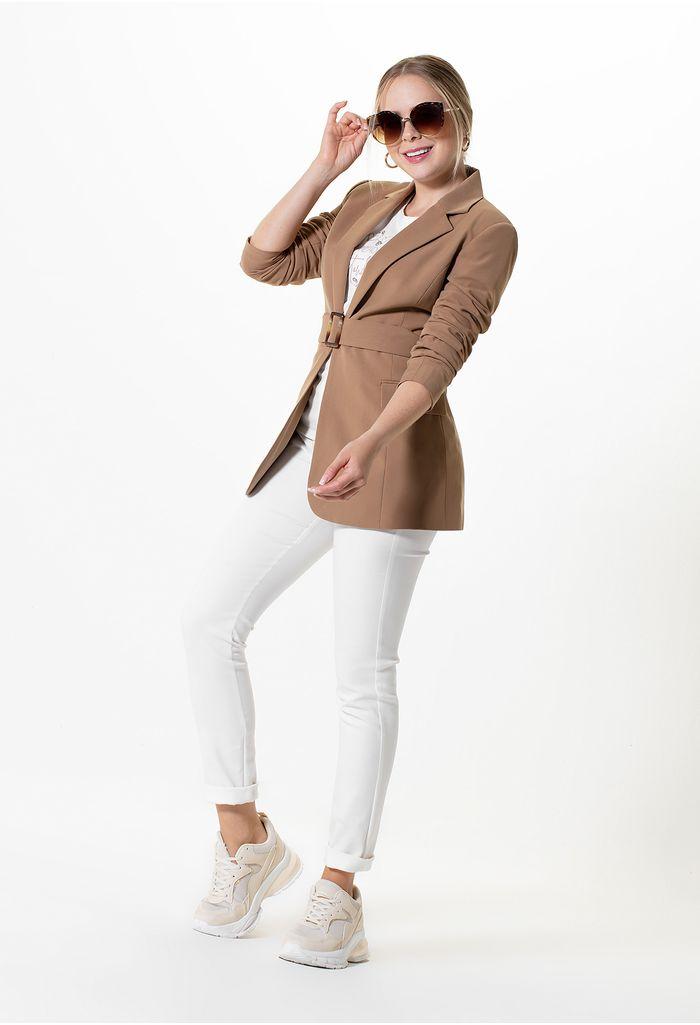 chaquetas-tierra-e301558a-01