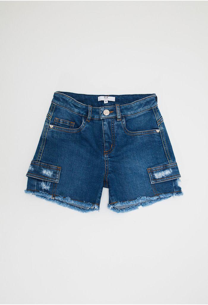 shorts-azul-N100213-01