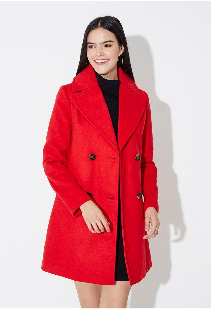 chaqueta-rojo-E291295-1