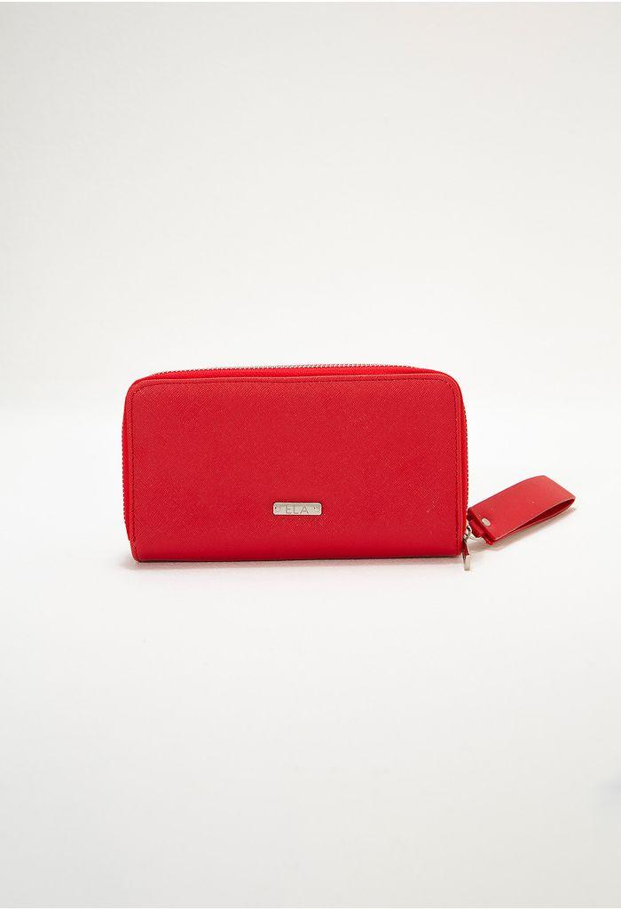Accesorios-rojo-E218657---1