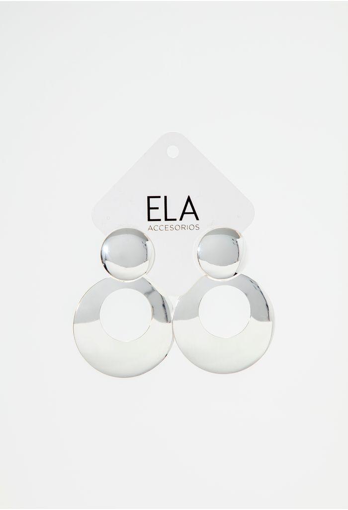 accesorios-plata-E504424-01