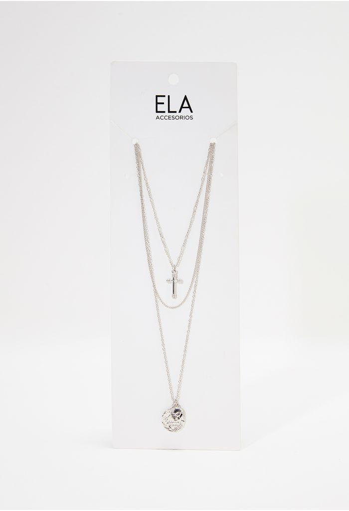accesorios-plata-E504398-01