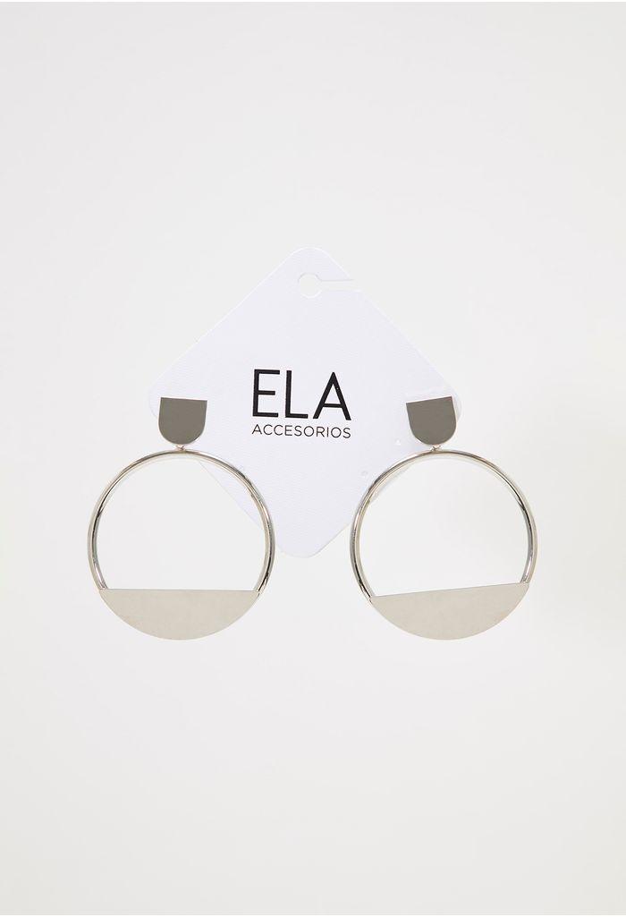 accesorios-plata-e504383-01
