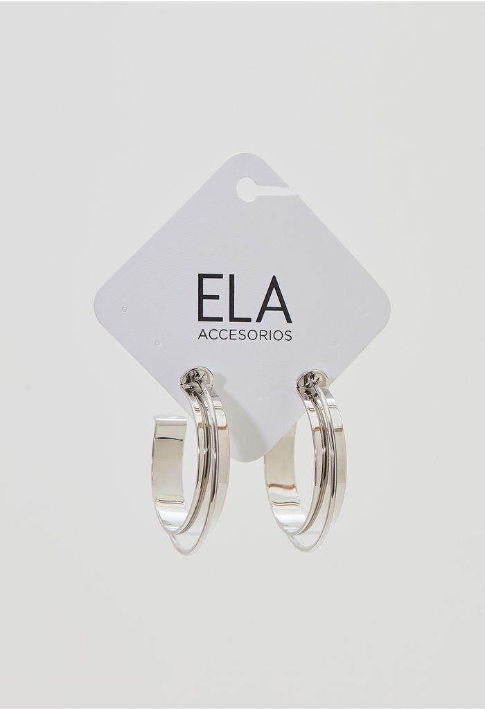 accesorios-plata-e504378-01