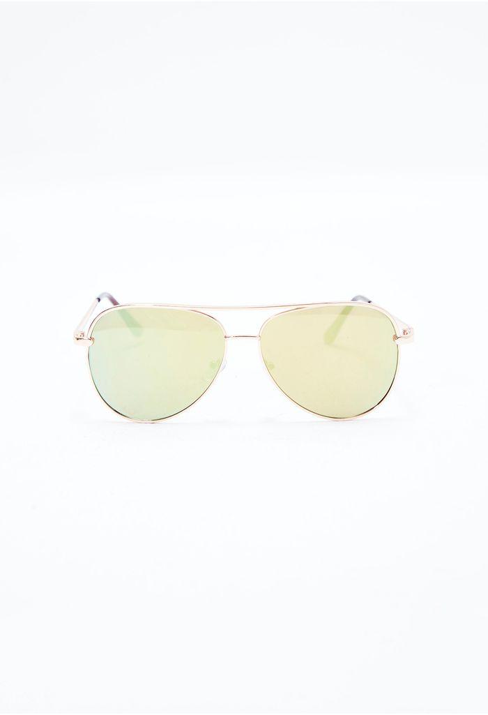 accesorios-dorado-E218588-01