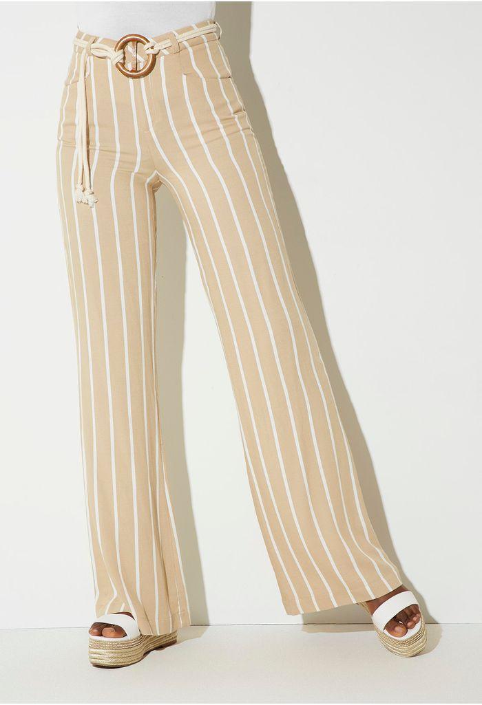 pantalonesyleggings-beige-e027357-1