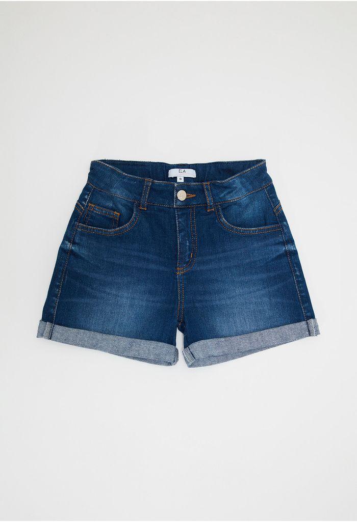 shorts-azul-N100223-01