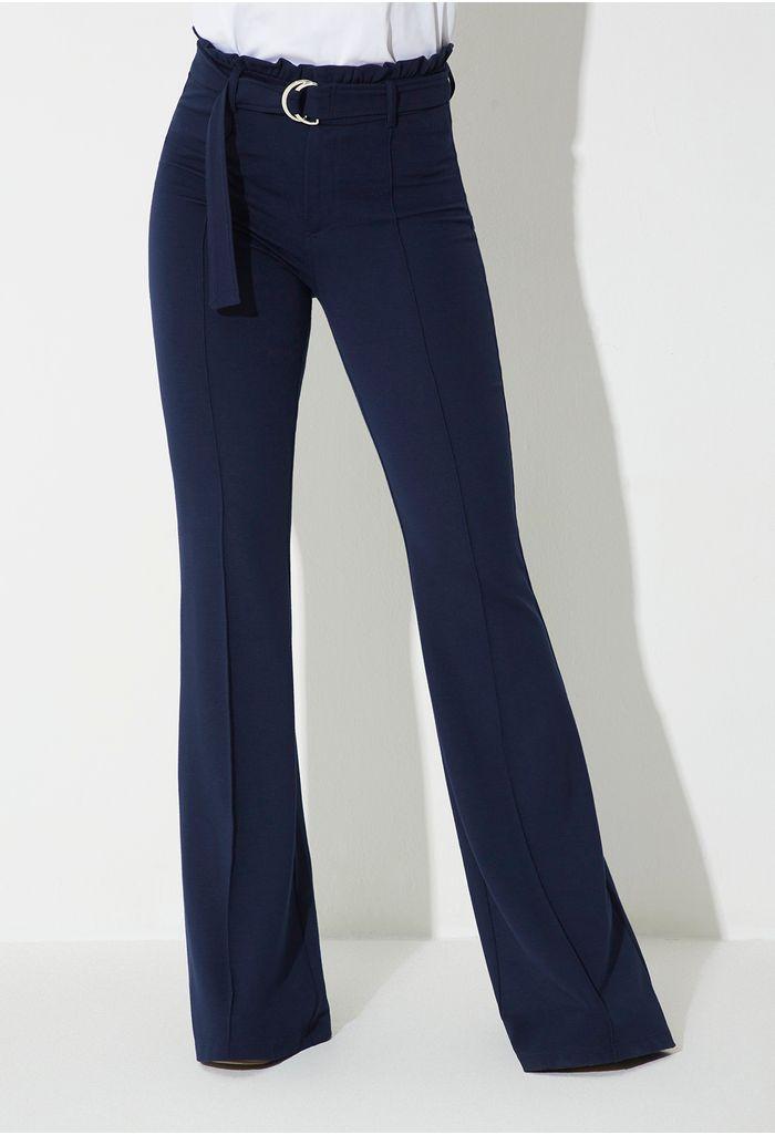 pantalonesyleggings-azul-e027339b-1