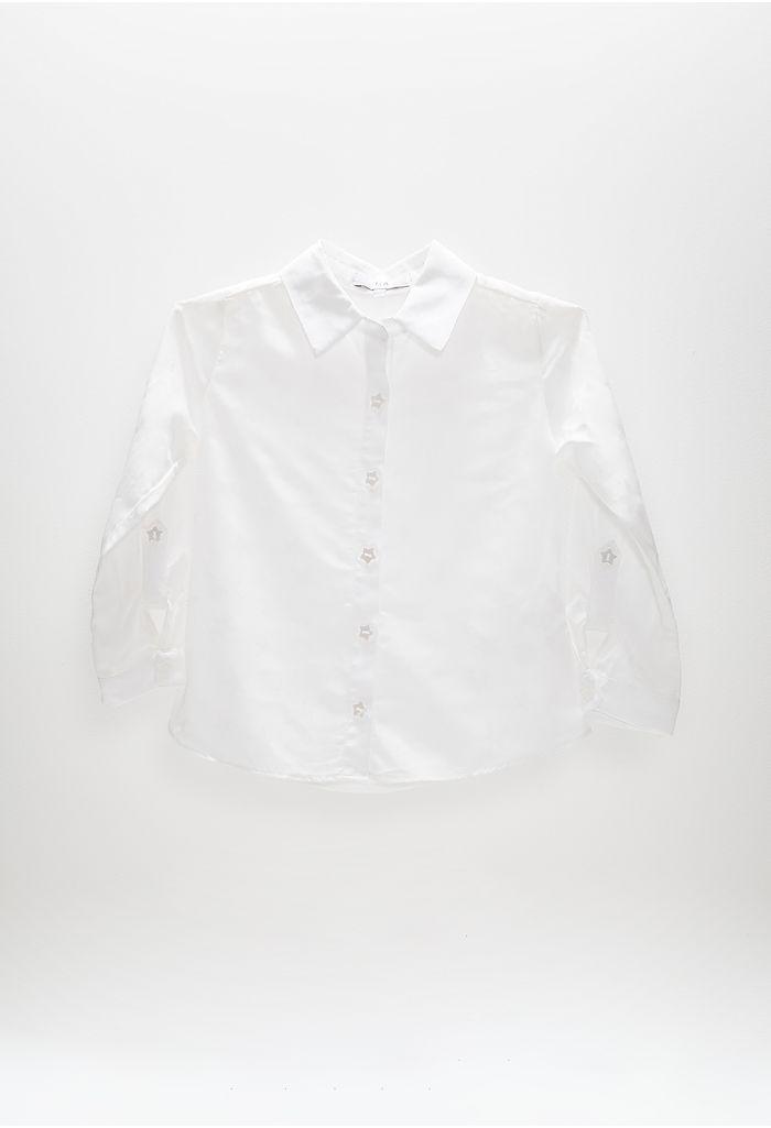 Camisasyblusas-natural-N171498---1
