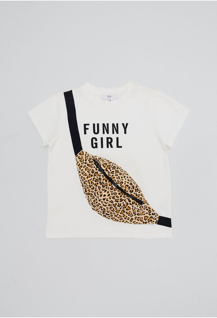 camisetas-natural-N171047-01