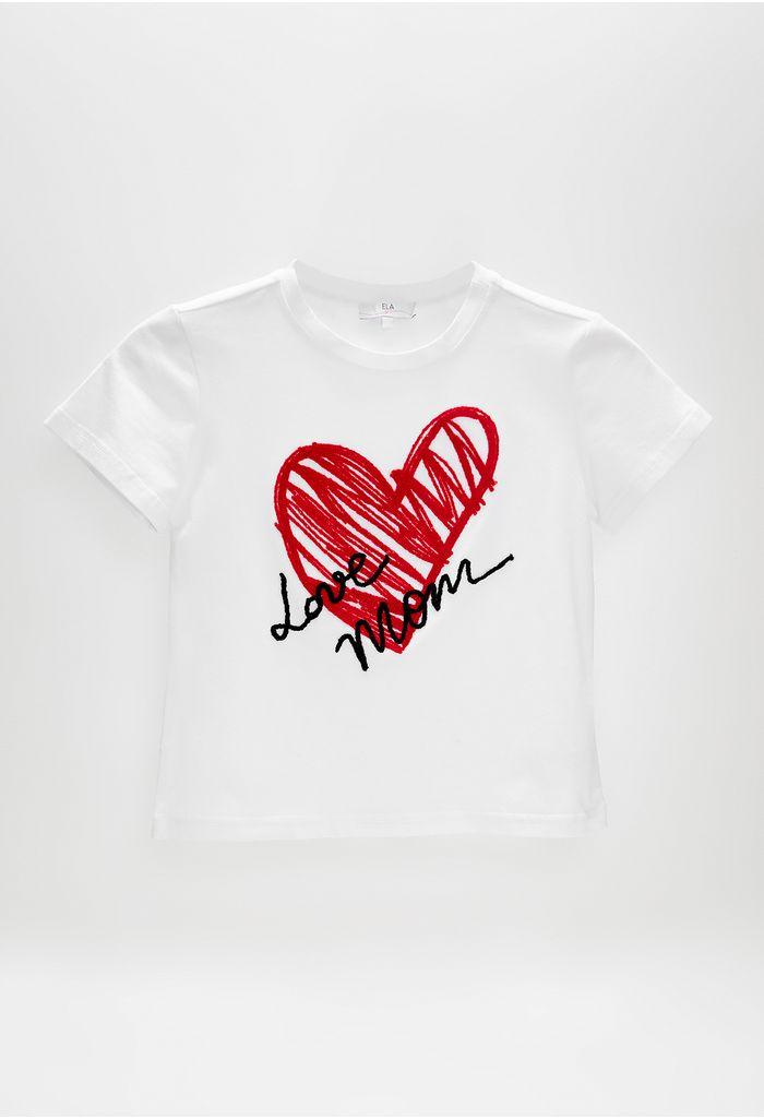 Camisetas-natural-N170898---1
