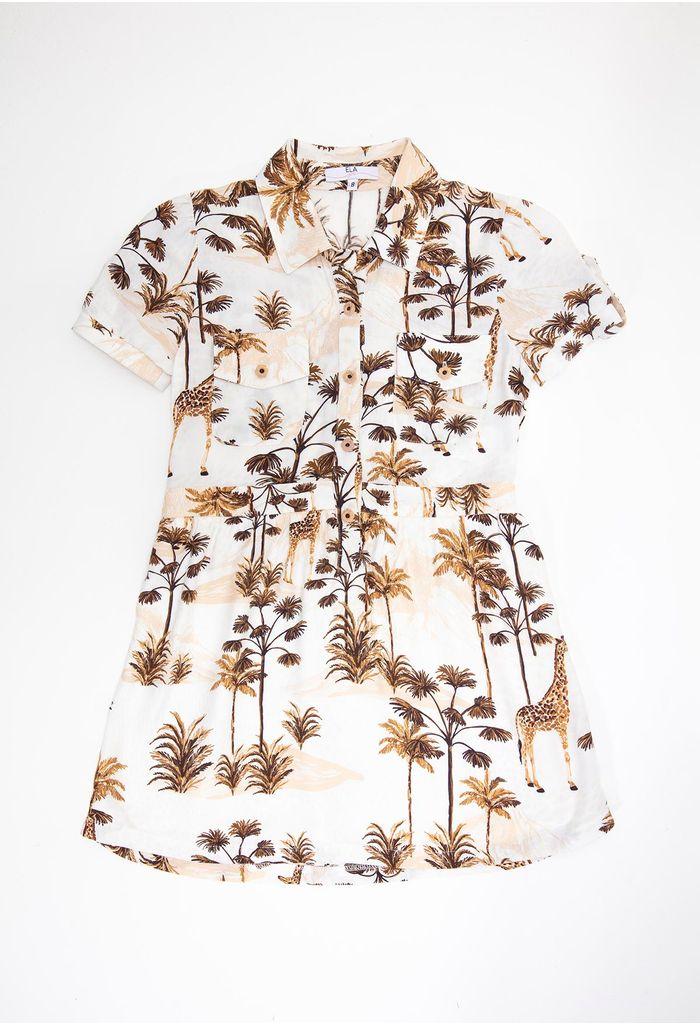 vestidos-natural-N140438-01