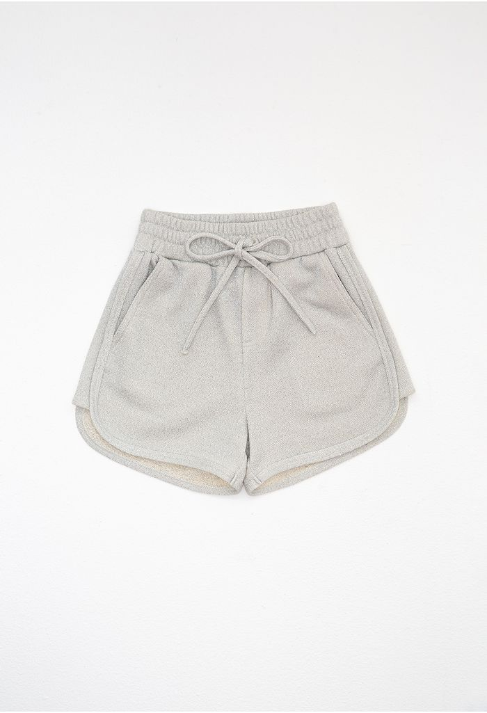Shorts-gris-n100259---1