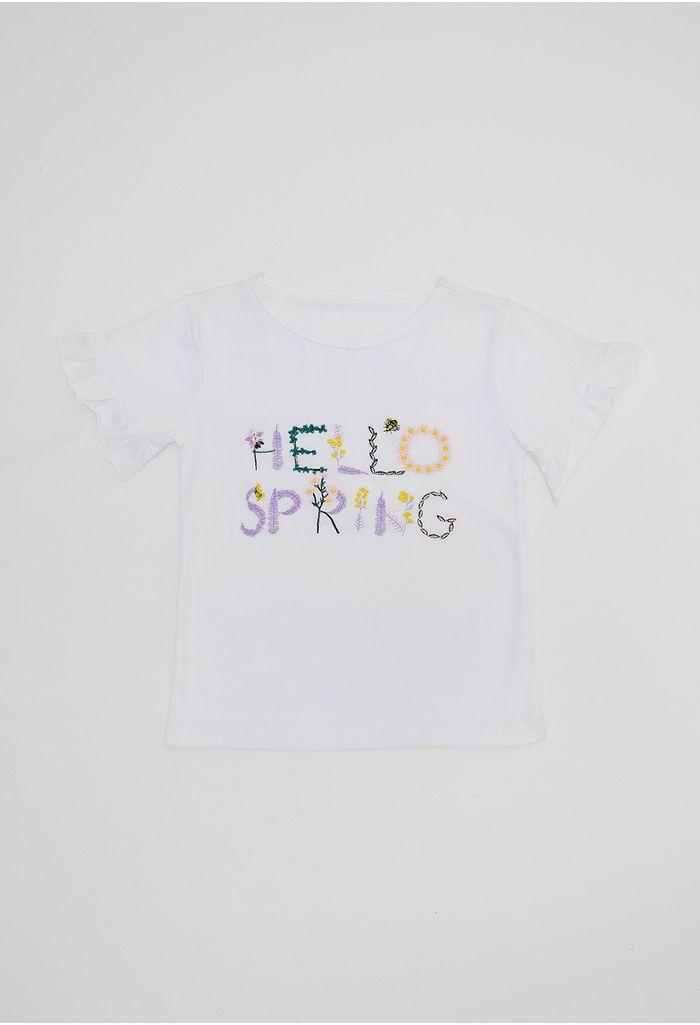 camisetas-blanco-N170610-01
