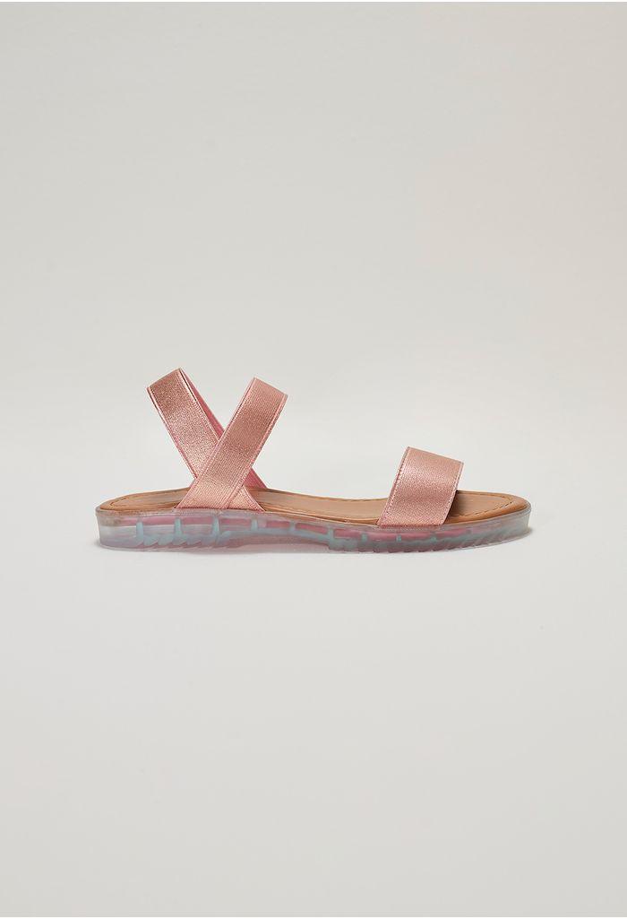 zapatos-metalizados-n340018-01