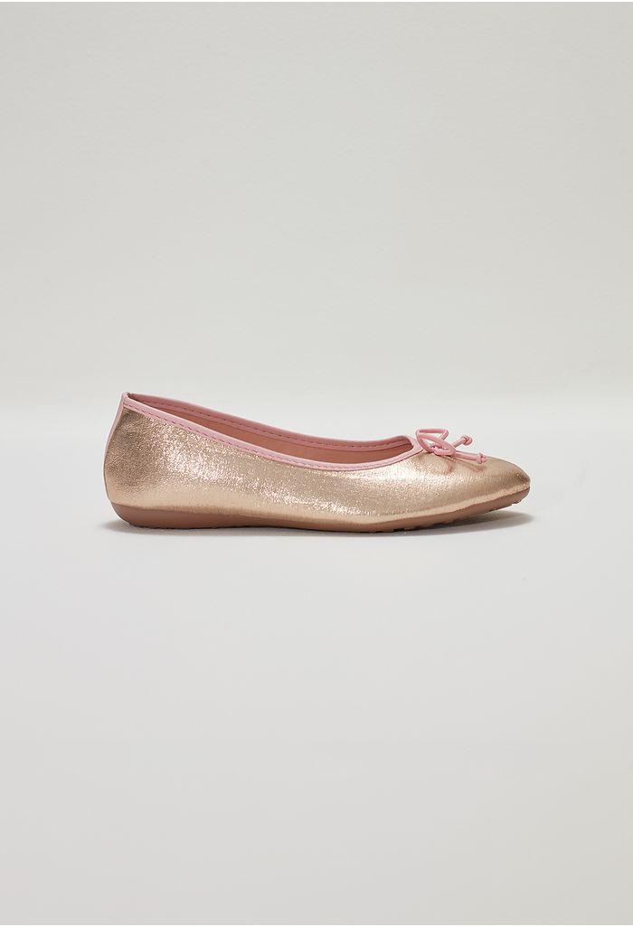 zapatos-dorado-n370012-01