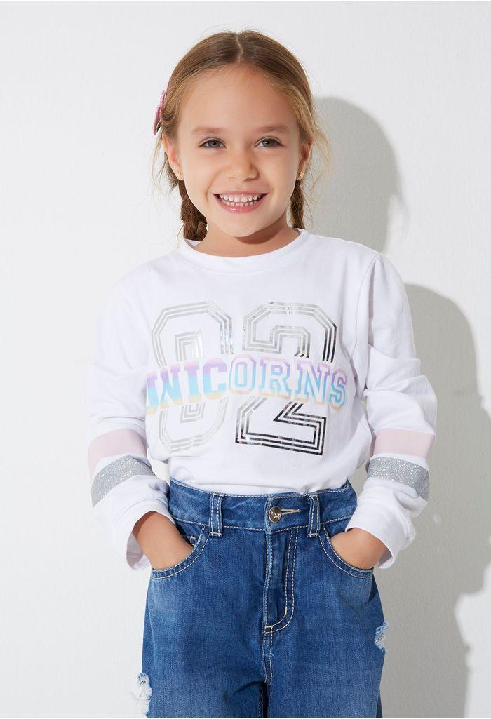 camisasyblusas-blanco-N171294-1