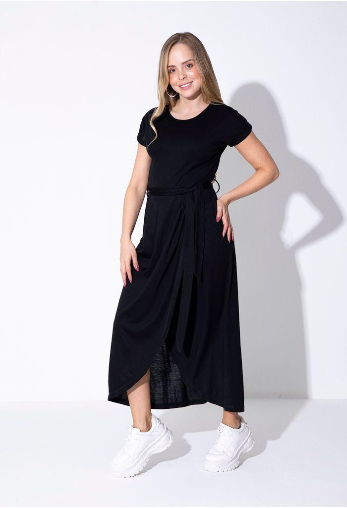 vestidos-negro-e140560-1