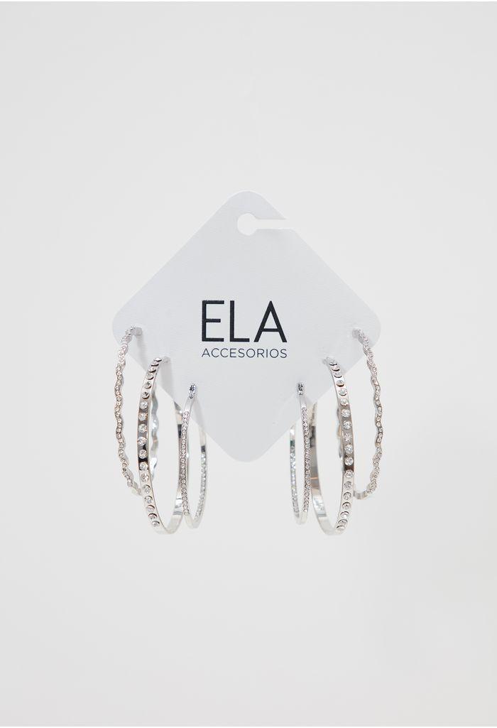 accesorios-plata-E504373-01