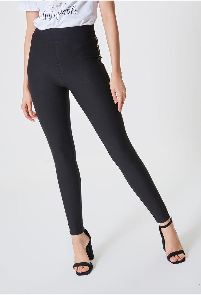 pantalonesyleggings-negro-e251474a-01