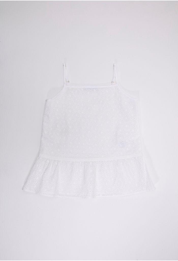 camisasyblusas-natural-N171592A-01