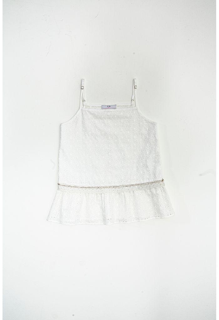 camisasyblusas-natural-N171592-1