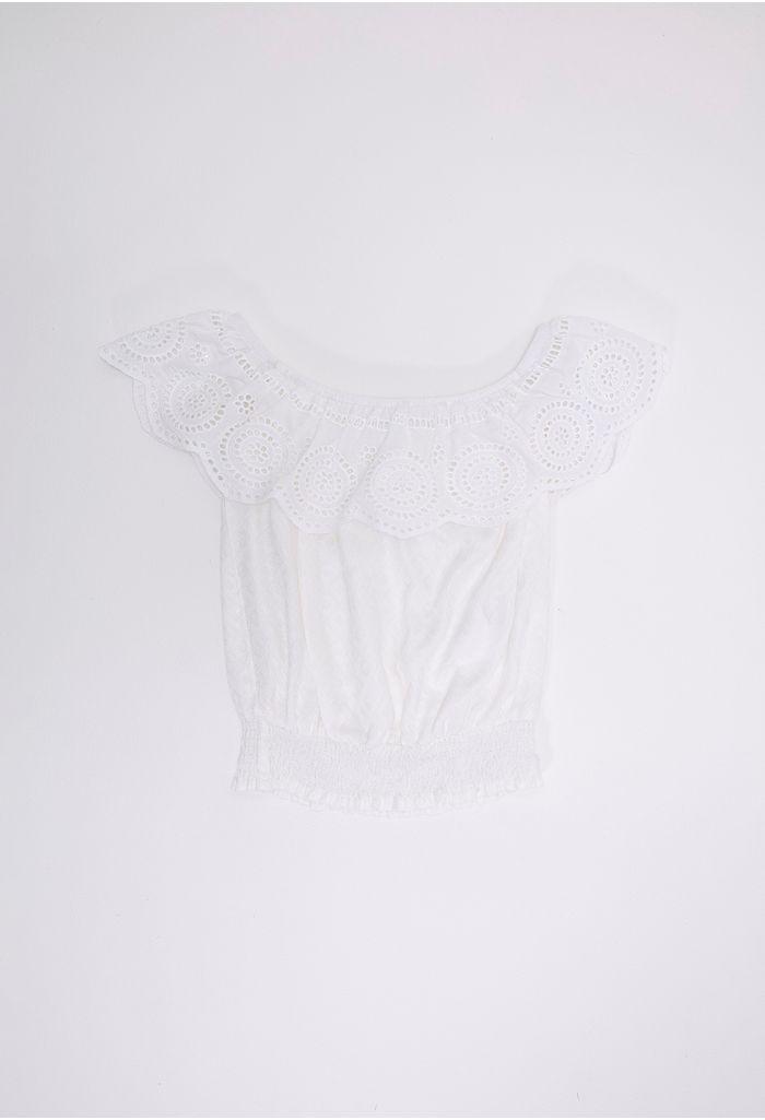 camisasyblusas-natural-N171591-01