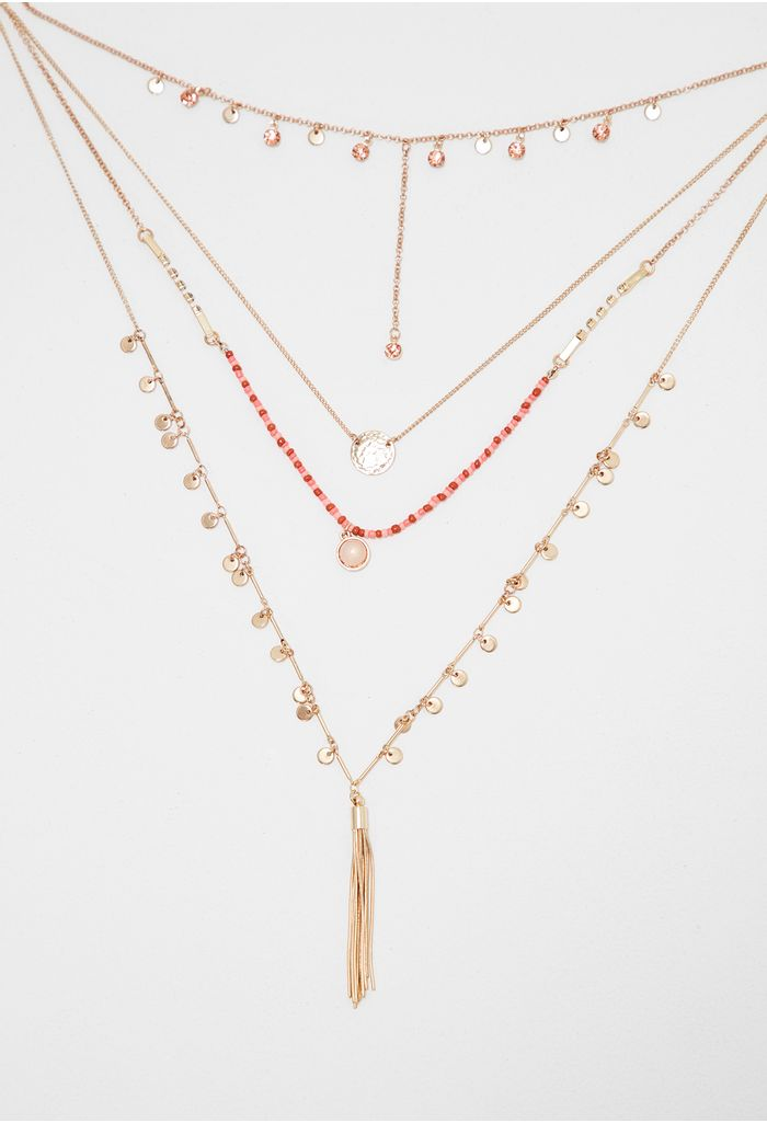accesorios-dorado-e504417-01
