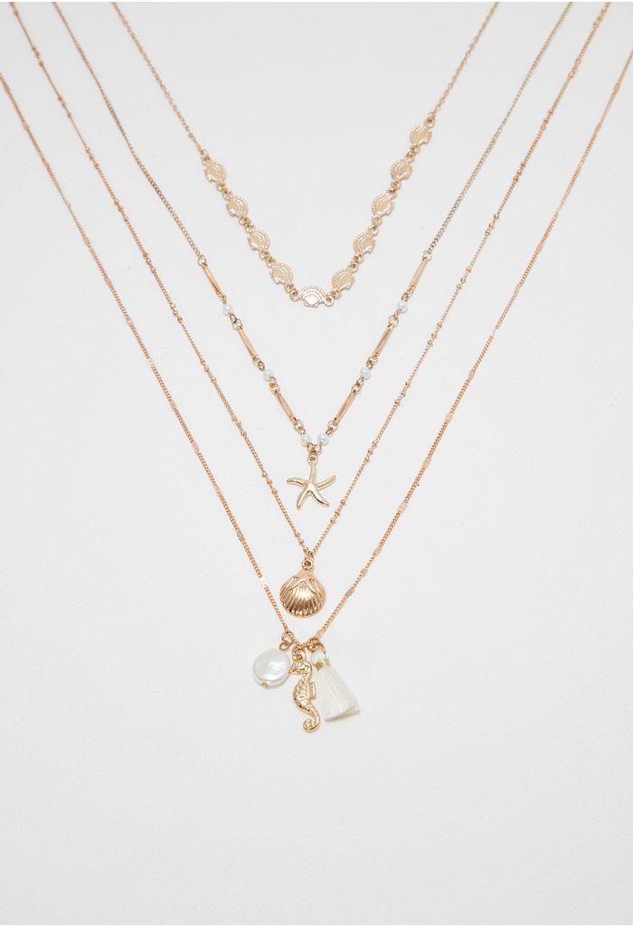accesorios-dorado-e504381-01