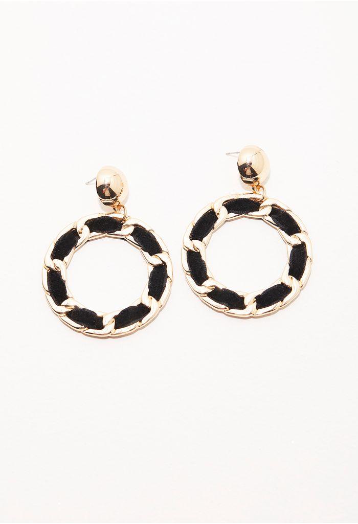 accesorios-dorado-e504290-1